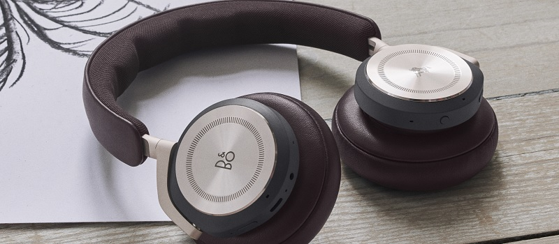 bo_header_headphones_hx.jpg