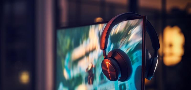 bo_headphones_portal.jpg