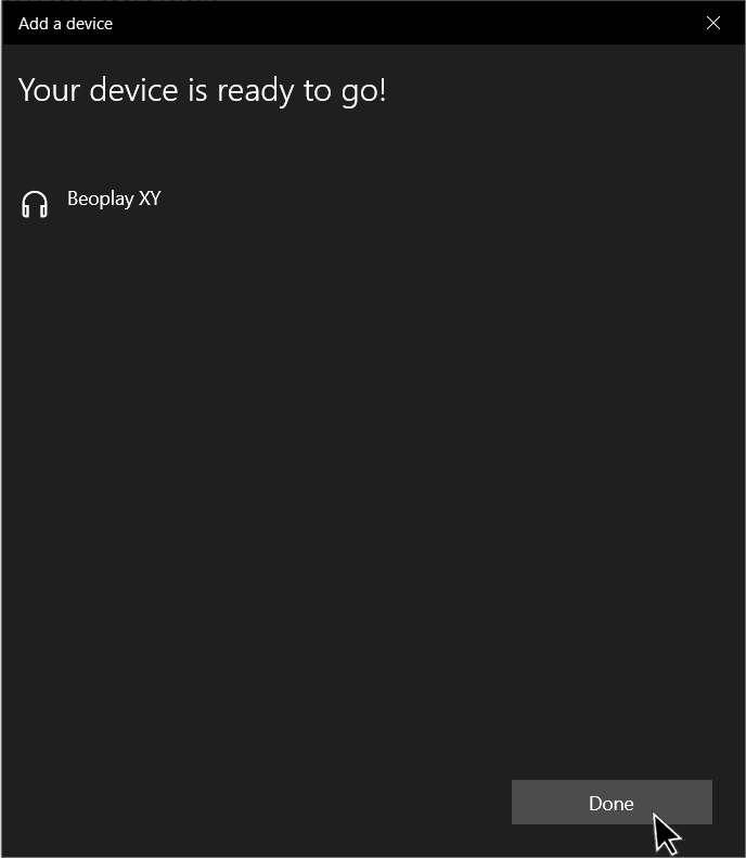 4_win10_device_is_ready.png