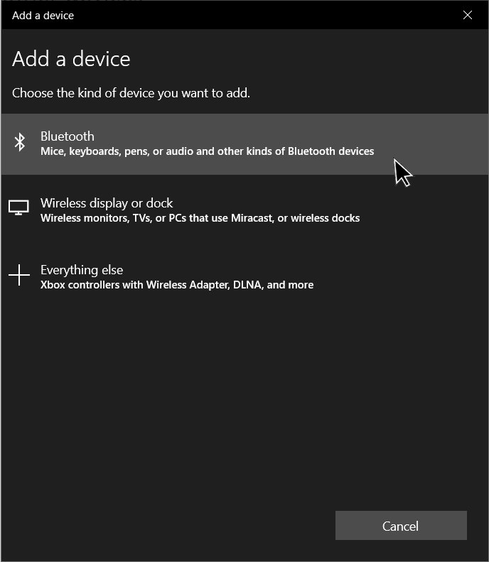 2_win10_select_bluetooth.png